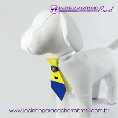 lacinho-para-cachorro-brasil-gravata-12