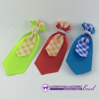 lacinhoparacachorro-gravata-1